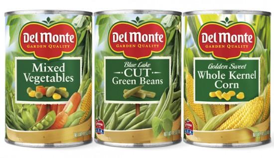 del_monte_packaging_detail_01