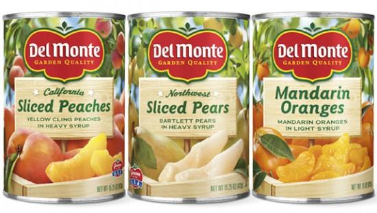 del_monte_packaging_detail_02