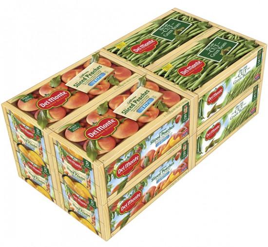 del_monte_packaging_detail_03
