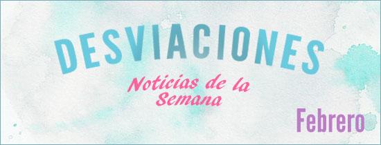 desviaciones-feb1