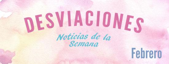 desviaciones-feb2