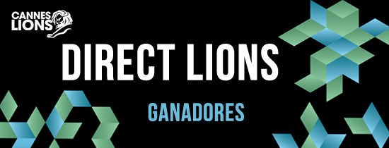 direct-cannes-lions-2012