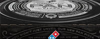 dominos-pizza-black-box-p