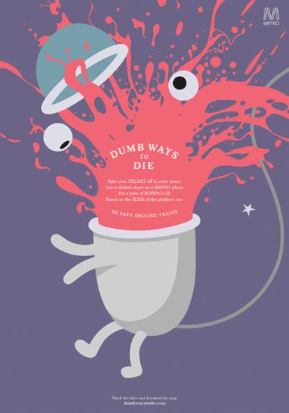 dumb-ways-to-die-1