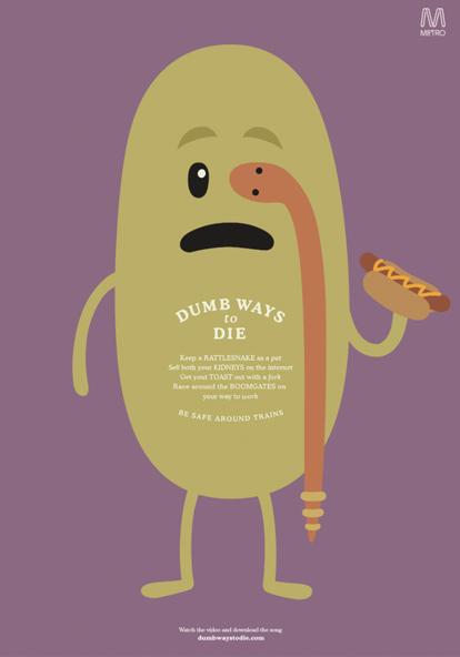 dumb-ways-to-die-2