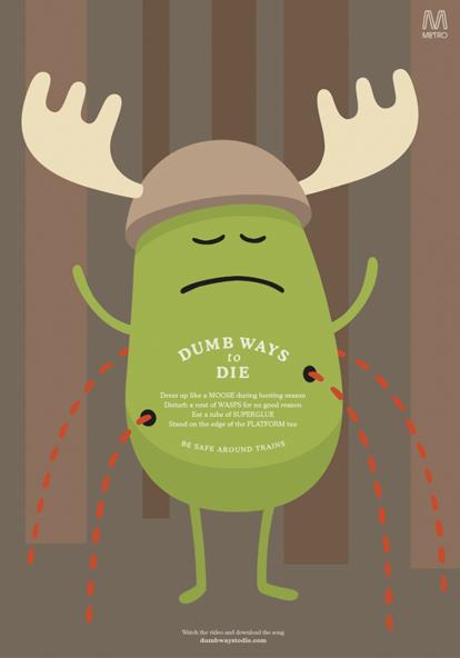 dumb-ways-to-die-6