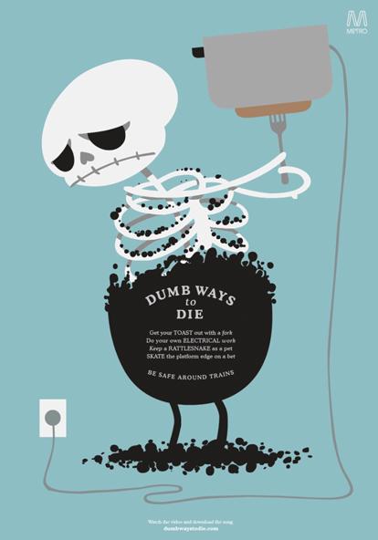 dumb-ways-to-die-7