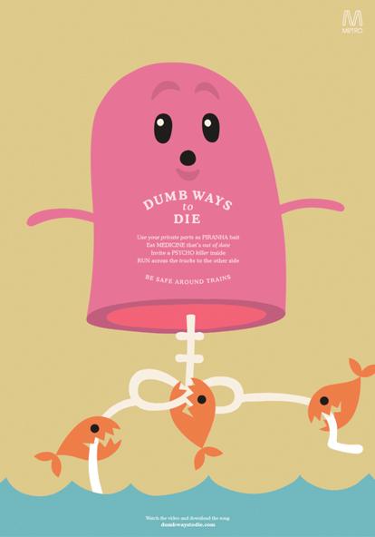 dumb-ways-to-die-8