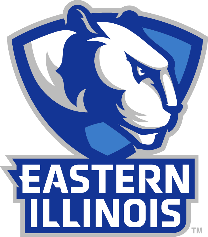 eastern illinois university panthers all basketball Panther Logo Designs Panther Head Clip Art