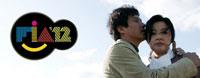 festival-cine-coreano-fia2012-p