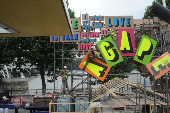 festival-of-love-11