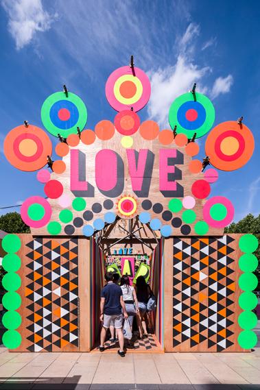 festival-of-love-14
