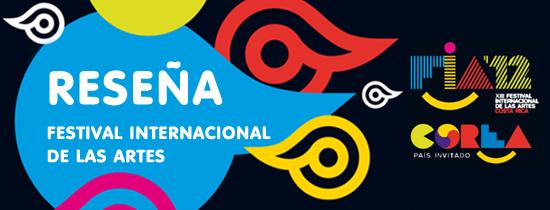 FIA 2012 Costa Rica