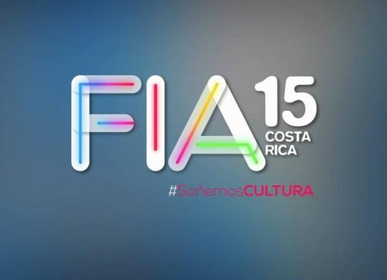 Fia Logo Rocket City Trash Pandas
