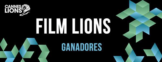 film-cannes-lions-2012