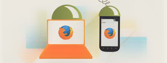firefox android 2