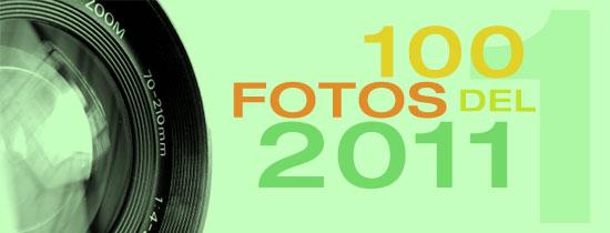 mejores fotos 2011