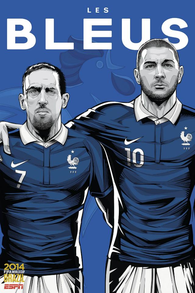 francia-poster-espn