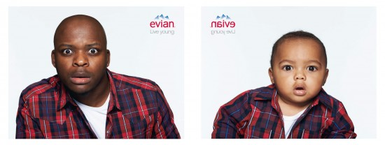 fred_enzo_evian
