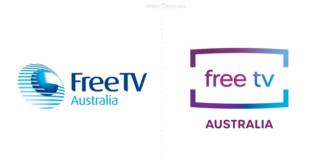 freetv nuevo logotipo
