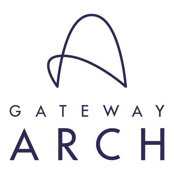 Gateway arch coupons 2018