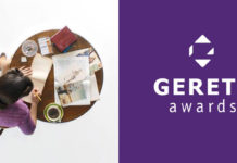gerety awards