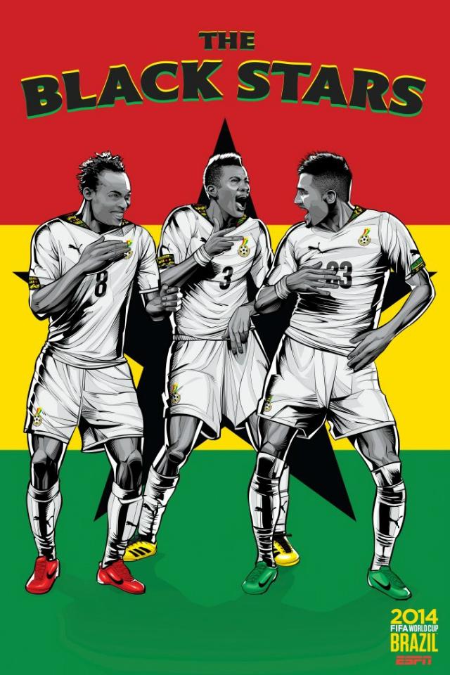 ghana-poster-espn