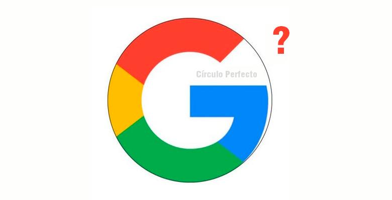 Google Circulo