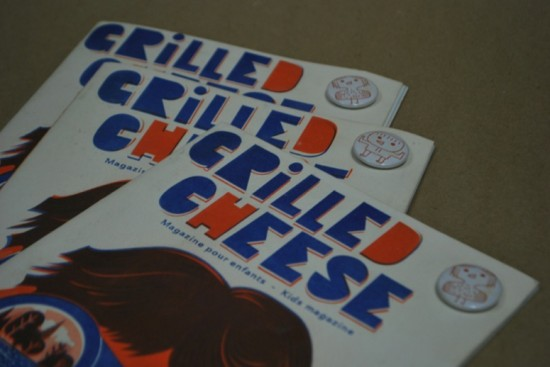 grilled-cheese-revista-10