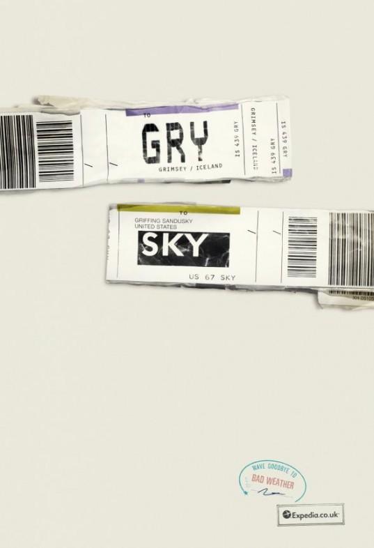 gry_sky_expedia