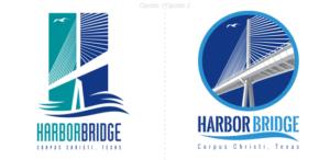 Los residentes de Coastal Bend en Texas elegirán el logotipo de su nuevo puente