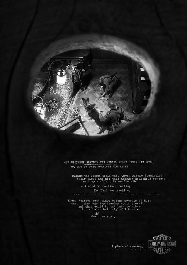harley-davidson-escondite-2