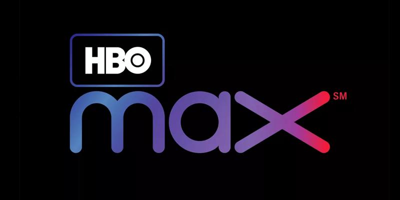 HBO y WarnerMedia presentan hbo max otro competidor de Netflix y Disney Plus