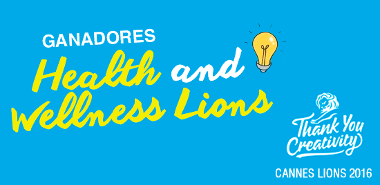 health-lions-2016