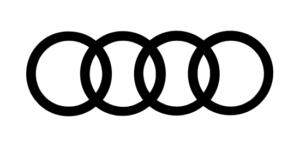 La historia detrás del logo de Audi y sus 4 anillos