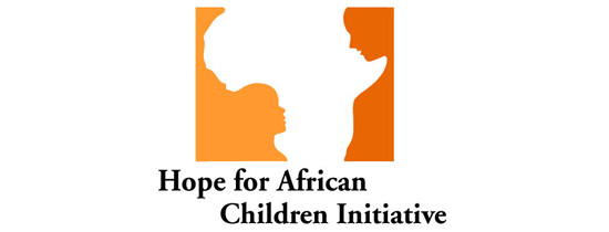 hope-africa
