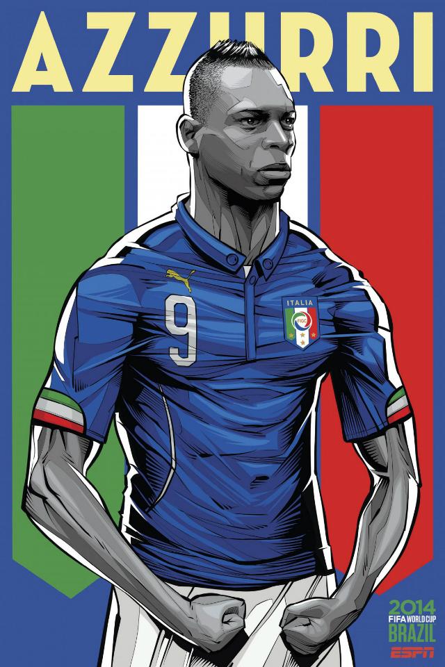 italia-poster-espn