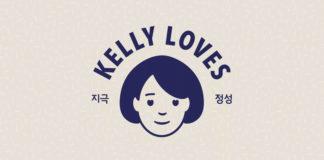 kelly loves identidad para comida asiática fácil de consumir y preparar