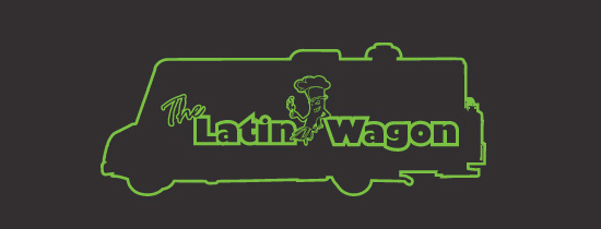 latinwagon