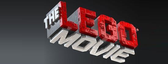 lego-movie-2014