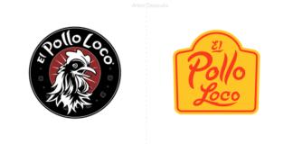 pollo loco rebranding