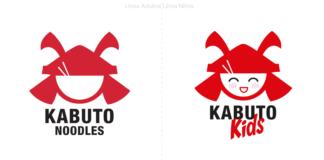 Kabuto Kids: Nueva línea de sopas instantáneas para niños