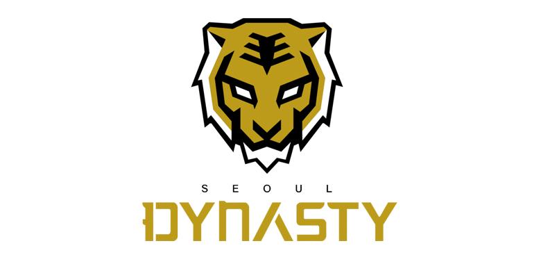 Seúl Dynasty