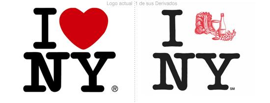 york logo I love new