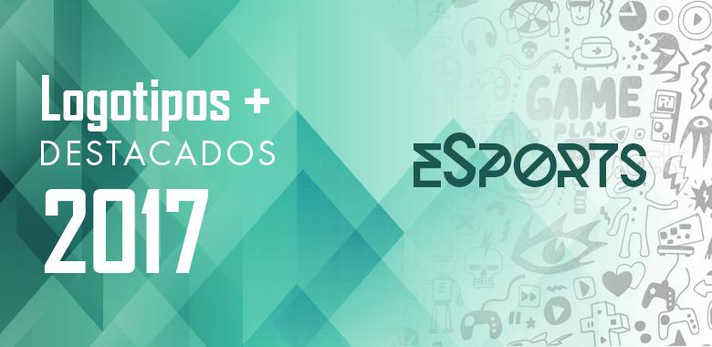 logotipos de equipos de eSports