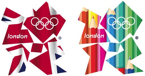 Logo Juegos Olimpicos 2012 Www Imagenesmy Com