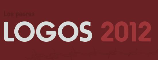 lospeoreslogos2012