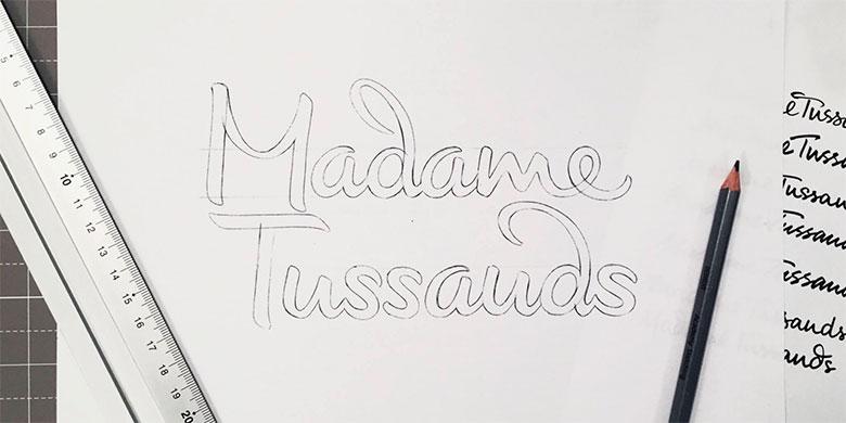 Museo de Cera de Madame Tussauds