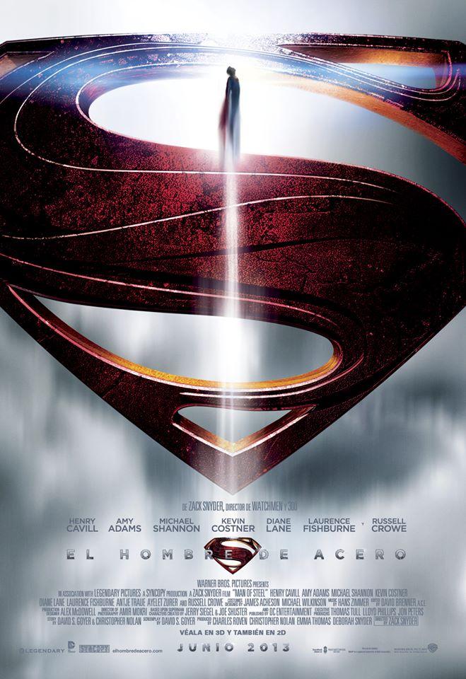 man-of-steel-poster1