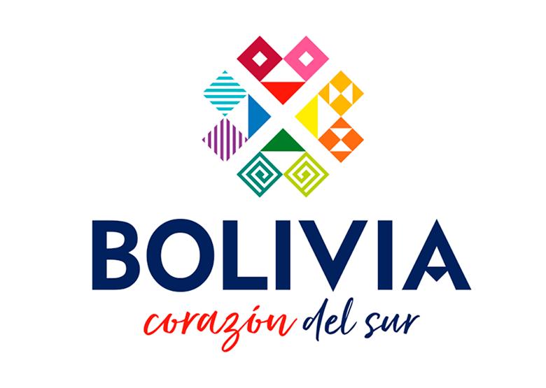 Nueva marca pa s para bolivia para potenciar mercados - Marcas de te ...